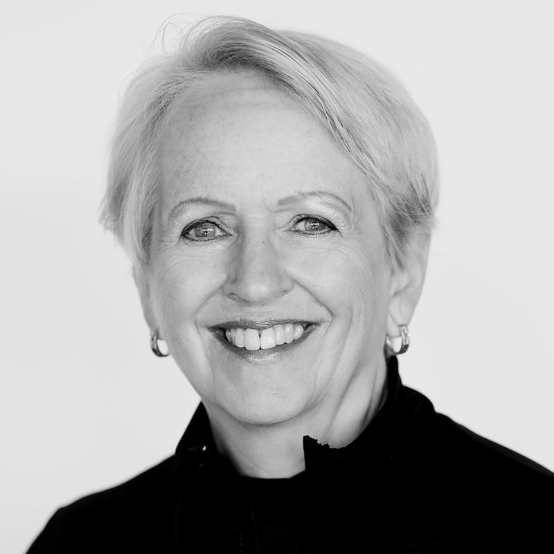 April Miller