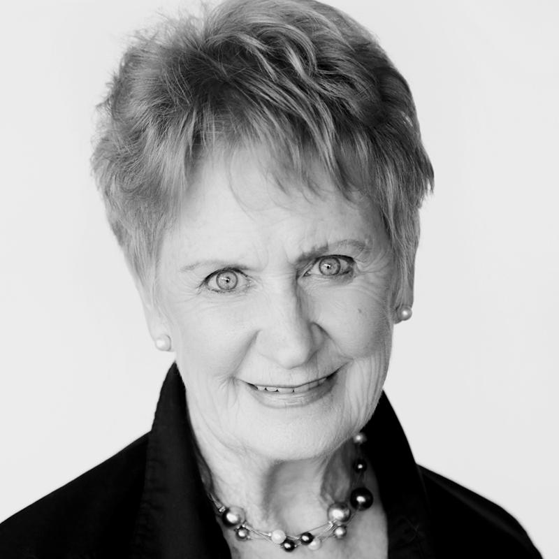 Judy Slepyan