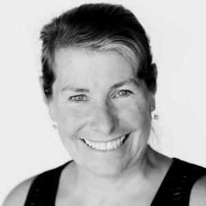 Jane Gerlach