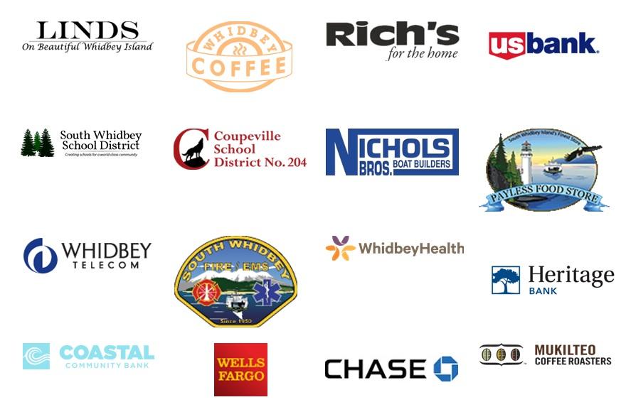 corp member logos