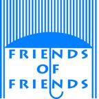 friendsoffriendsbluelogo_sm