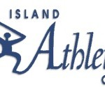 island-athletic-club-logo